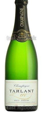 Sparkling wine, Zero Brut Nature NV (10's)