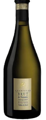 Sparkling wine, Brut de Nominée NV (10's)