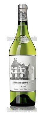 White wine, Château Haut-Brion Blanc 2015