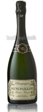 Sparkling wine, Blanc de Blancs Reserve Privé NV (10's)