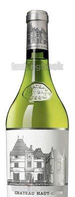 White wine, Château Haut-Brion Blanc 2018