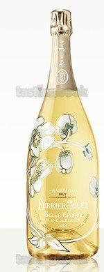 Sparkling wine, Belle Epoque Blanc de blancs 2004