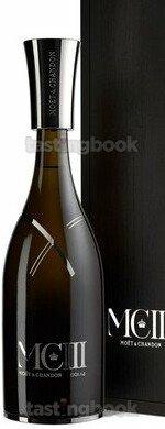 Sparkling wine, MCIII 001.14 NV (10's)