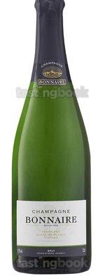 Sparkling wine, Grand Cru Vintage 2004