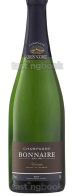 Sparkling wine, Variance NV (10's)