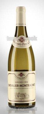 White wine, Chevalier-Montrachet 2009
