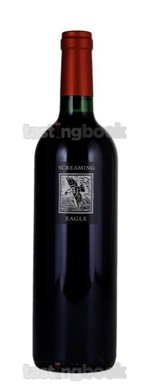 Red wine, Screaming Eagle 2015