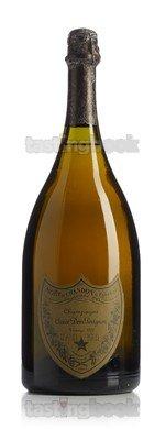 Sparkling wine, Dom Pérignon 1973