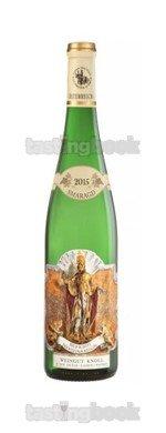 "White wine, Riesling ""Schütt"" Smaragd 2006"