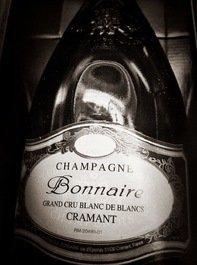 Sparkling wine, Special Club 1990