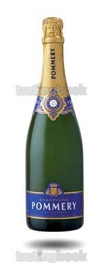 Sparkling wine, Brut Royal NV (10's)