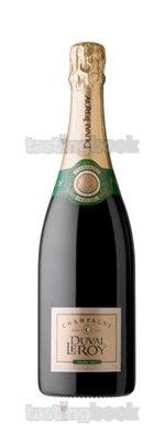 Sparkling wine, Demi-Sec NV (10's)