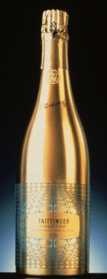 Sparkling wine, Collection 1978
