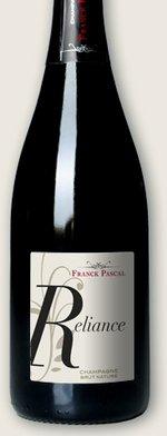 Sparkling wine, Reliance NV (10's)