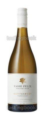 White wine, Heytesbury Chardonnay 2016
