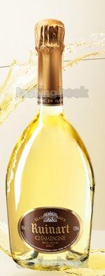 Sparkling wine, Blanc de Blancs NV (00's)
