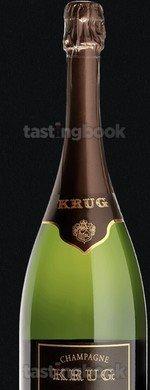 Sparkling wine, Krug Vintage 2006