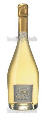 Sparkling wine, Brut Blanc de Blancs NV (10's)