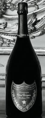 Sparkling wine, Dom Pérignon Oenothèque 1993