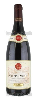Red wine, Brune et Blonde 2010