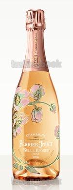 Sparkling wine, Belle Epoque Rosé 2006