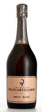 Sparkling wine, Rosé NV (10's)