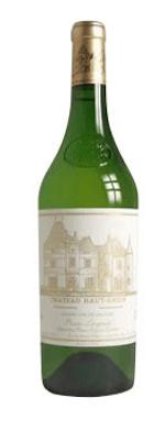 White wine, Château Haut-Brion Blanc 1985