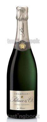 Sparkling wine, Extra Réserve NV (10's)