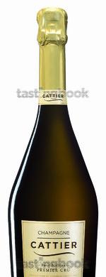 Sparkling wine, Brut Nature NV (10's)