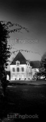 Red wine, Château Haut-Brion 1988