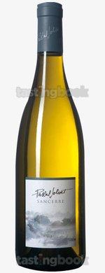 White wine, Sancerre Blanc 2012