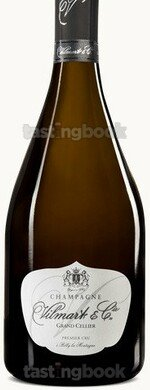 Sparkling wine, Grand Cellier NV (10's)
