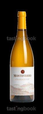 White wine, Chardonnay 2015