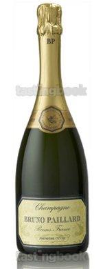 Sparkling wine, Brut Premiere Cuvée NV (10's)