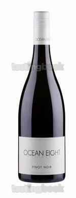 Red wine, Pinot Noir  2017