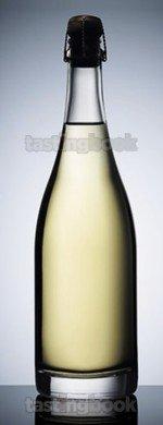 Sparkling wine, Cristal 2007