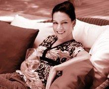 Lisa Perrotti-Brown MW
