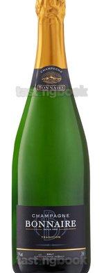 Sparkling wine, Tradition NV (00's)