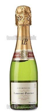 Sparkling wine, Brut L-P NV (10's)