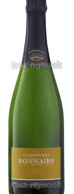 Sparkling wine, Ver Sacrum NV (10's)