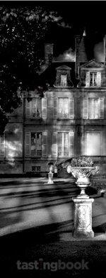 Red wine, Château Pichon Longueville Comtesse de Lalande 1933