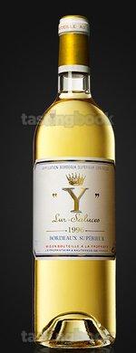 White wine,