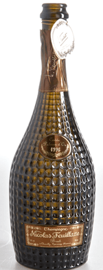 Sparkling wine, Palmes D'Or 1996