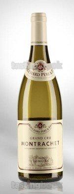 White wine, Le Montrachet 2015