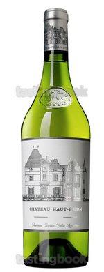 White wine, Château Haut-Brion Blanc 2011