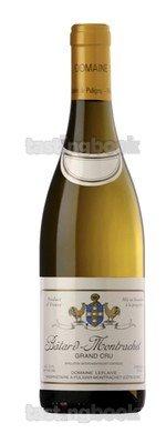 White wine, Bâtard-Montrachet 2008