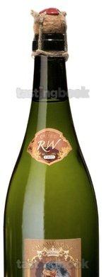 Sparkling wine, R.W 1996